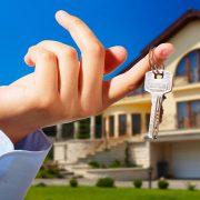 huis kopen 2017