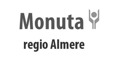 monuta regio almere