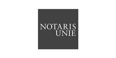 notarisunie
