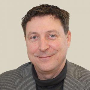 Roland Schoppema