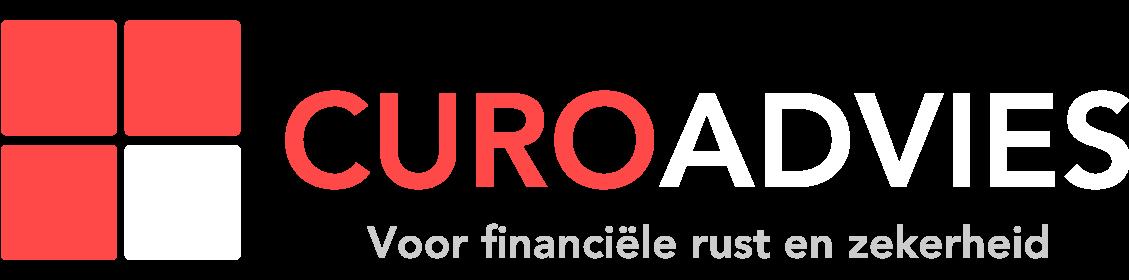 Logo Curoadvies